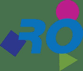 R.O. SRL / Ricerca Operativa